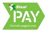 sisal-pay